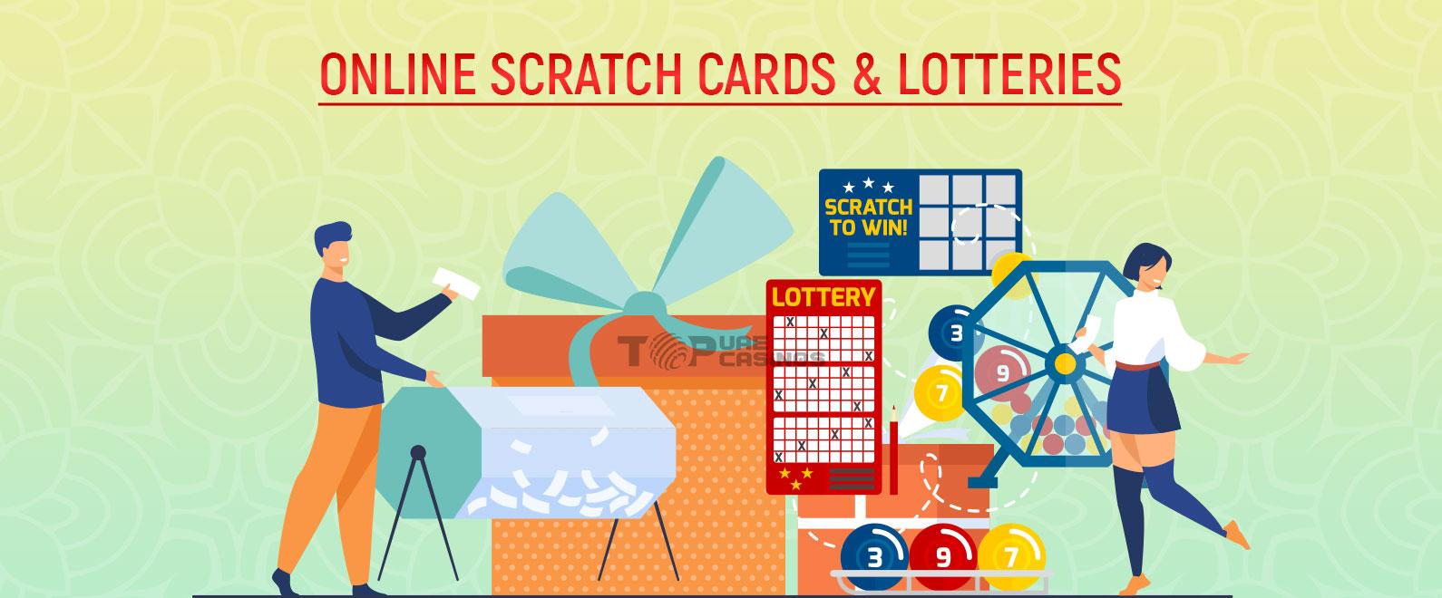 uae online lottery