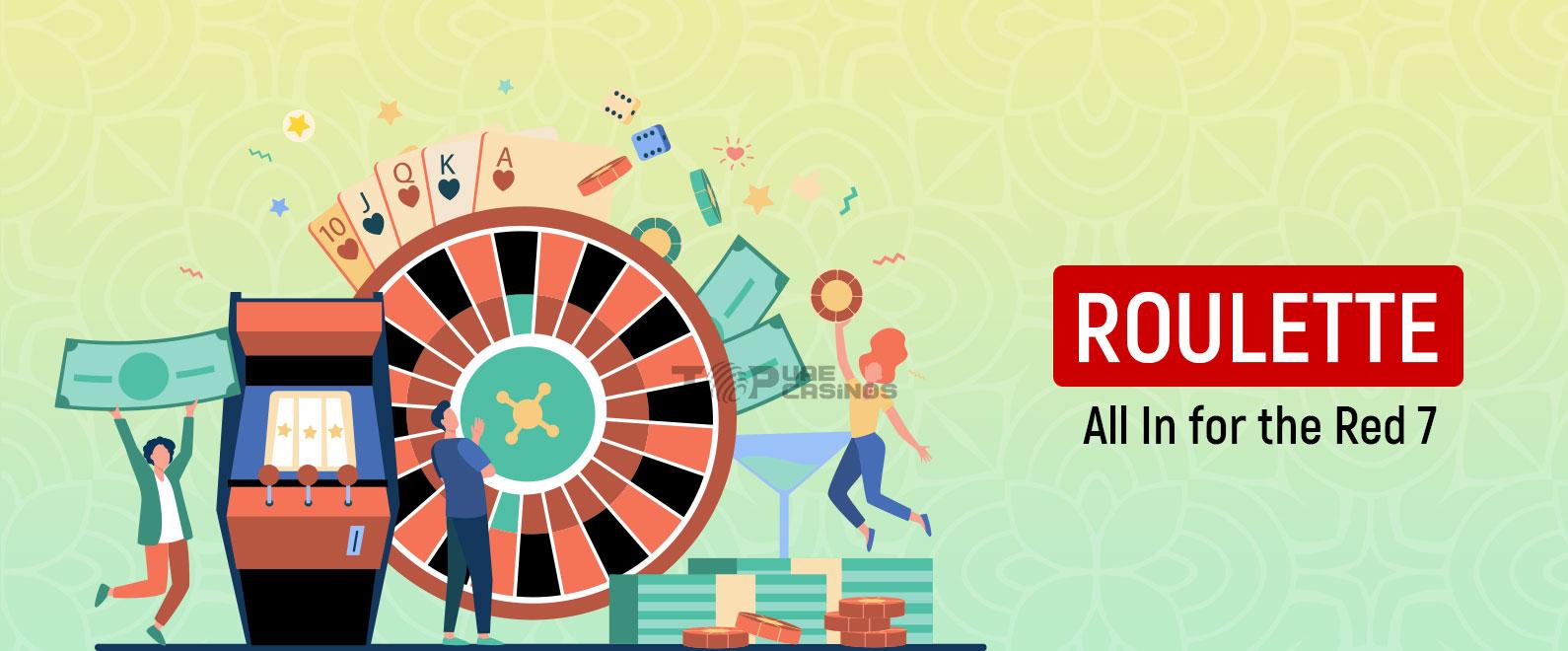 uae online casino roulette