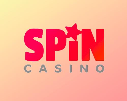 Spin Casino casino