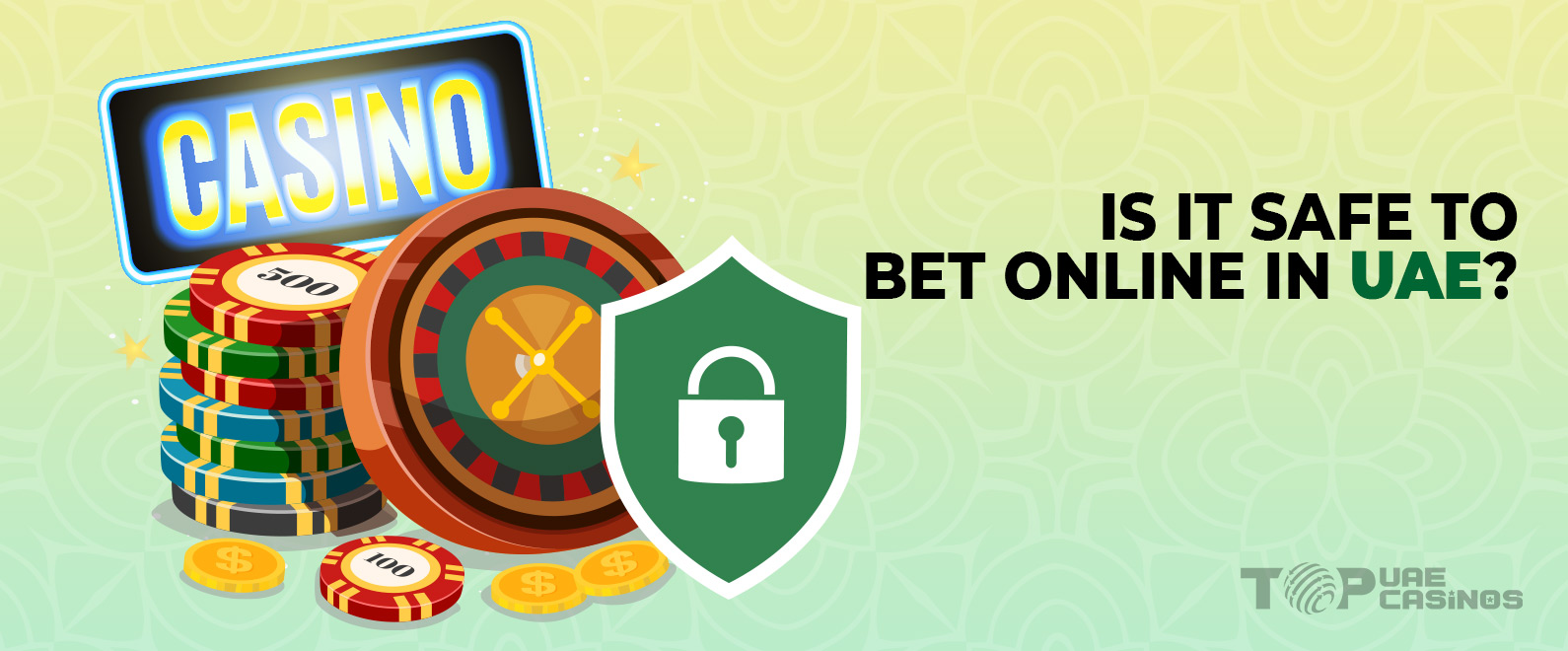 uae betting sites are safe