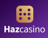 Haz Casino casino